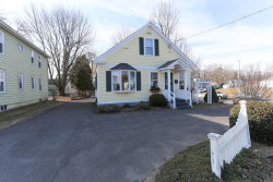 Photo of 344 Newton Street, South Hadley, MA 01075 (MLS # 72625839)