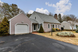 Photo of 34 Streeter Hill Rd, Falmouth, MA 02536 (MLS # 72625866)
