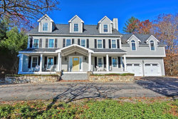 Photo of 28 Beaver Brook Road, Norfolk, MA 02056 (MLS # 72625884)