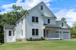 Photo of 273 West Princeton Road, Unit Lot 1, Westminster, MA 01473 (MLS # 72625938)