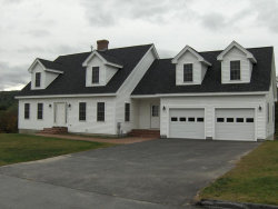 Photo of 42 Sheldon Hill Dr, Leominster, MA 01453 (MLS # 72626034)