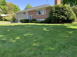 Photo of 57 Bacon Street, Winchester, MA 01890 (MLS # 72626892)