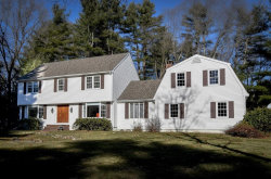 Photo of 6 Morningside Dr, Dover, MA 02030 (MLS # 72626991)