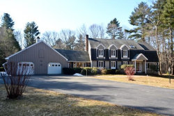 Photo of 205 Brentwood Cir, North Andover, MA 01845 (MLS # 72627295)