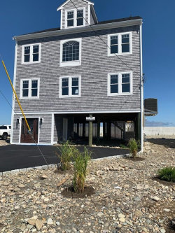 Photo of 308 Ocean Street, Marshfield, MA 02050 (MLS # 72627435)