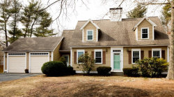 Photo of 79 Country Club Circle, Pembroke, MA 02359 (MLS # 72627501)