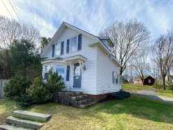 Photo of 519 Bridge St, Hamilton, MA 01982 (MLS # 72627527)