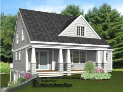 Photo of 519 Bridge Street Lot 519, Hamilton, MA 01982 (MLS # 72627529)