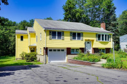 Photo of 2 William St, Bedford, MA 01730 (MLS # 72627640)