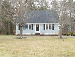 Photo of 19 Donna Dr, Hanson, MA 02341 (MLS # 72628230)
