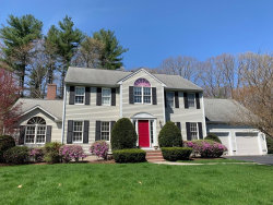 Photo of 9 Justin Dr, Mansfield, MA 02048 (MLS # 72628357)