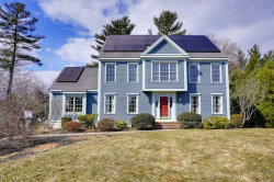 Photo of 22 Gristmill Ln, Northborough, MA 01532 (MLS # 72628461)