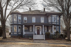 Photo of 5 Webster Street, Winchester, MA 01890 (MLS # 72628513)