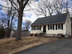 Photo of 26 Sterling Pl, Attleboro, MA 02703 (MLS # 72628614)