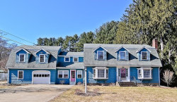 Photo of 191 Spring Street, Walpole, MA 02081 (MLS # 72628643)