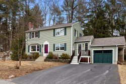 Photo of 10 Perham Street, Bedford, MA 01730 (MLS # 72628663)
