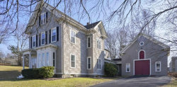 Photo of 77 Thaxter Ave, Abington, MA 02351 (MLS # 72628722)