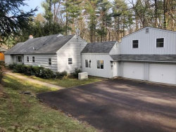 Photo of 21 Highland Rd, Boxford, MA 01921 (MLS # 72628744)