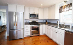 Photo of 9 Orchard Ave, Kingston, MA 02364 (MLS # 72628821)