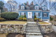 Photo of 6 New Meadows Rd, Winchester, MA 01890 (MLS # 72628955)