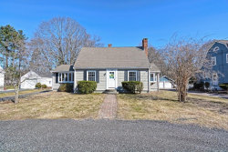 Photo of 148 Fisher St, Walpole, MA 02081 (MLS # 72629150)