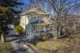 Photo of 83 Turner Road, Scituate, MA 02066 (MLS # 72629156)