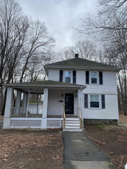 Photo of 8 Glenwood Ave, Foxboro, MA 02035 (MLS # 72629343)