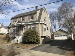 Photo of 7 Horton Street, Saugus, MA 01906 (MLS # 72629956)