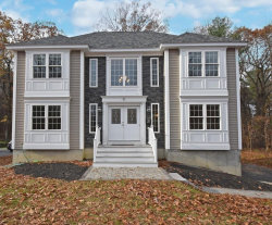 Photo of 19 White Pine, Westminster, MA 01473 (MLS # 72630011)