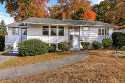 Photo of 2 Beverly Hill, Canton, MA 02021 (MLS # 72630066)
