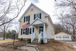 Photo of 115 Plymouth St, Middleboro, MA 02346 (MLS # 72630134)