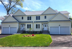 Photo of 4 Manchester Place, Natick, MA 01760 (MLS # 72630314)