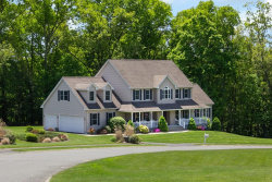 Photo of 46 Cislak Drive, Ludlow, MA 01056 (MLS # 72630488)