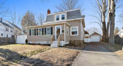 Photo of 117 Curve St, Millis, MA 02054 (MLS # 72630659)