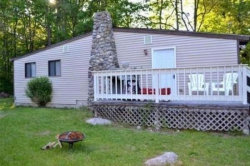 Photo of 31 W Shore Road, Holbrook, MA 02343 (MLS # 72630778)