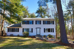 Photo of 5 Montaup Rd, Sharon, MA 02067 (MLS # 72630932)
