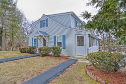 Photo of 20 Plain Street, Hopedale, MA 01747 (MLS # 72631122)