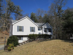 Photo of 60 Oak St, Hanson, MA 02341 (MLS # 72631461)