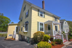 Photo of 38a Maple Avenue, Unit 1, Andover, MA 01810 (MLS # 72631582)