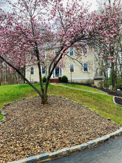 Photo of 51 Red Fox Ln, Cohasset, MA 02025 (MLS # 72631605)
