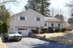 Photo of 3 Oakvale Road, Framingham, MA 01701 (MLS # 72631689)