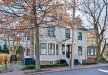 Photo of 12 Martin Street, Cambridge, MA 02138 (MLS # 72631706)