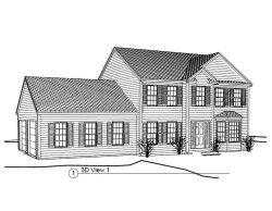 Photo of 163a N Common Rd, Westminster, MA 01473 (MLS # 72631812)