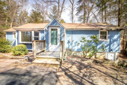 Photo of 29 Lakeshore Dr, Norfolk, MA 02056 (MLS # 72631913)
