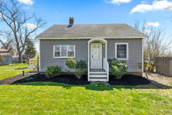 Photo of 104 Franklin St, Marshfield, MA 02050 (MLS # 72631942)