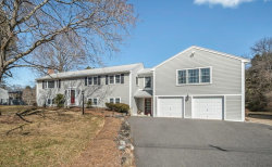 Photo of 16 Circuit Drive, Stow, MA 01775 (MLS # 72632066)