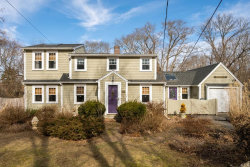 Photo of 10 Utility, Scituate, MA 02066 (MLS # 72632130)