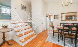 Photo of 46 Alpheus, Boston, MA 02131 (MLS # 72632154)