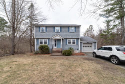 Photo of 292 North Rd, Bedford, MA 01730 (MLS # 72632167)