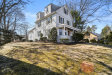 Photo of 20 Donizetti St, Wellesley, MA 02482 (MLS # 72632187)